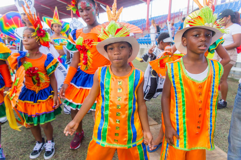 2017-09-30 Miami Junior Carnival 2017-282.jpg