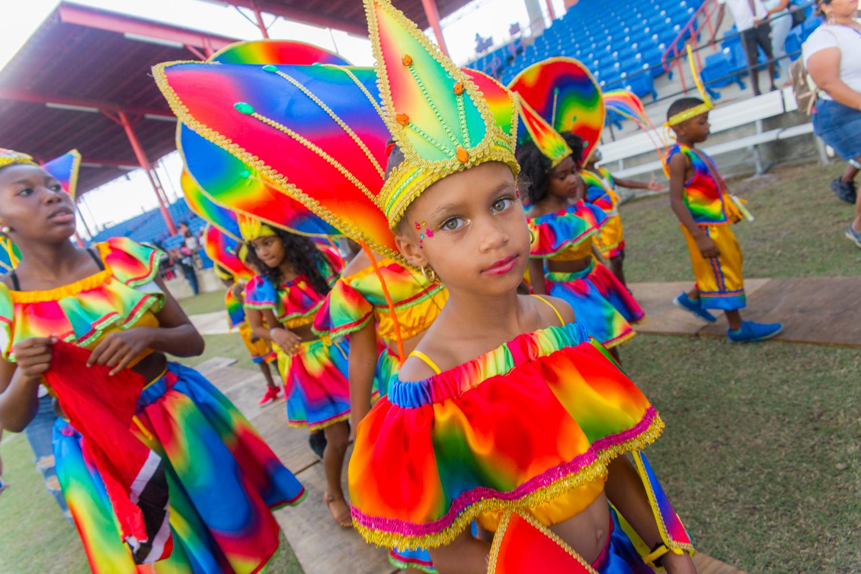 2017-09-30 Miami Junior Carnival 2017-291.jpg