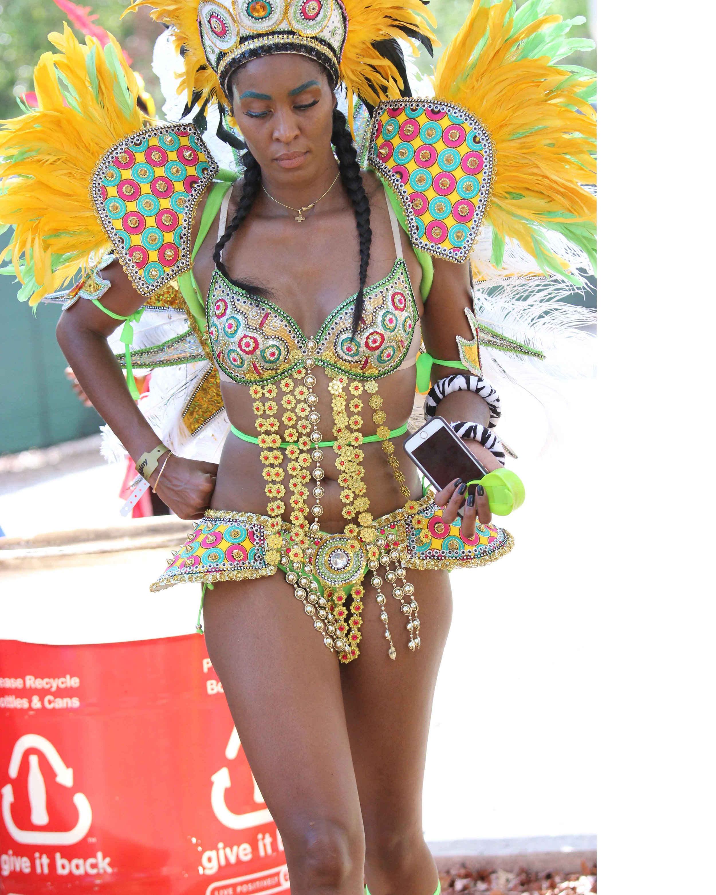 MiamiBro Carn17_2039_08-10-17-15-28-21enh1a.jpg