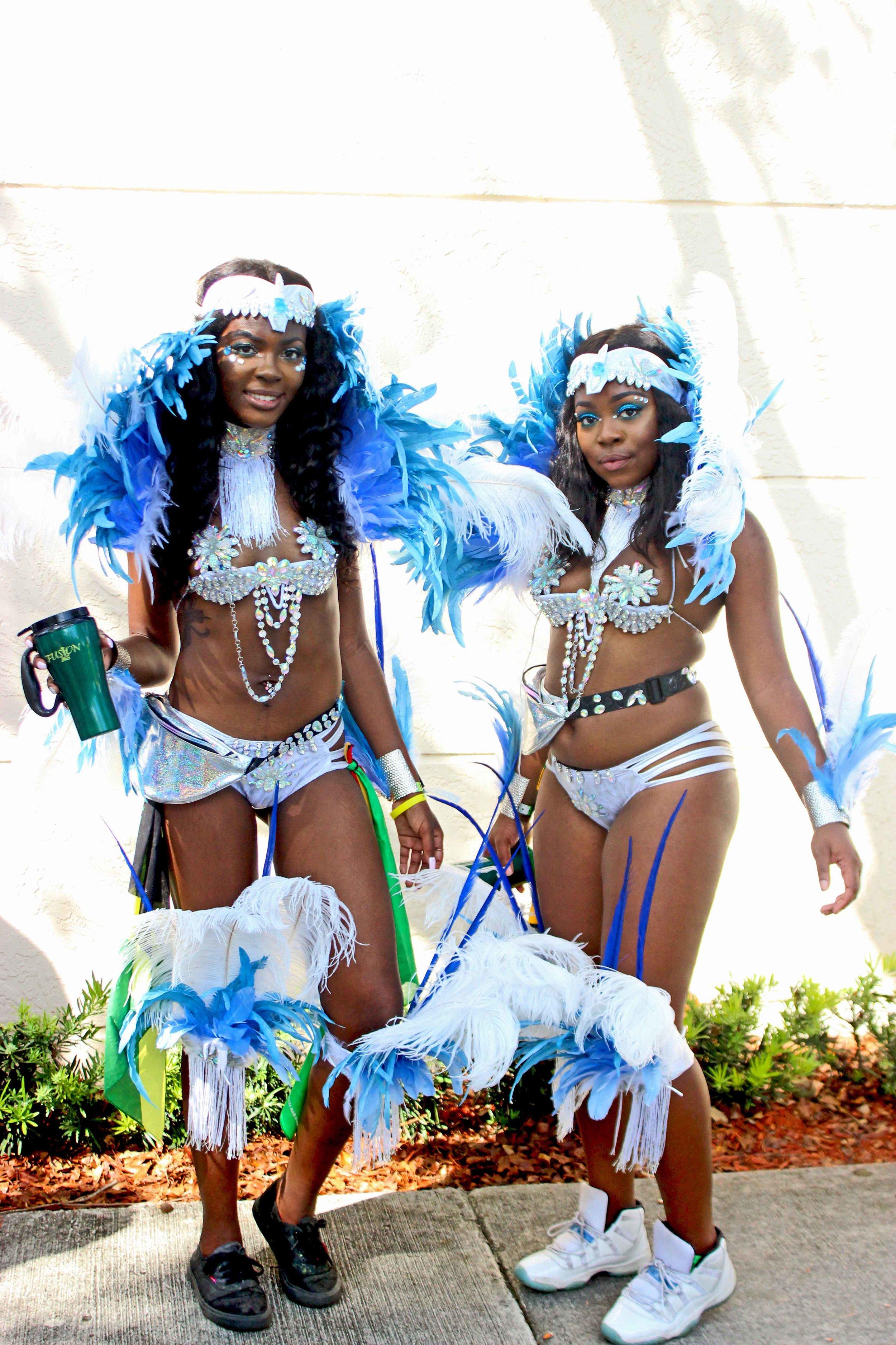 MiamiBro Carn17_2089_08-10-17-15-31-38enh.jpg