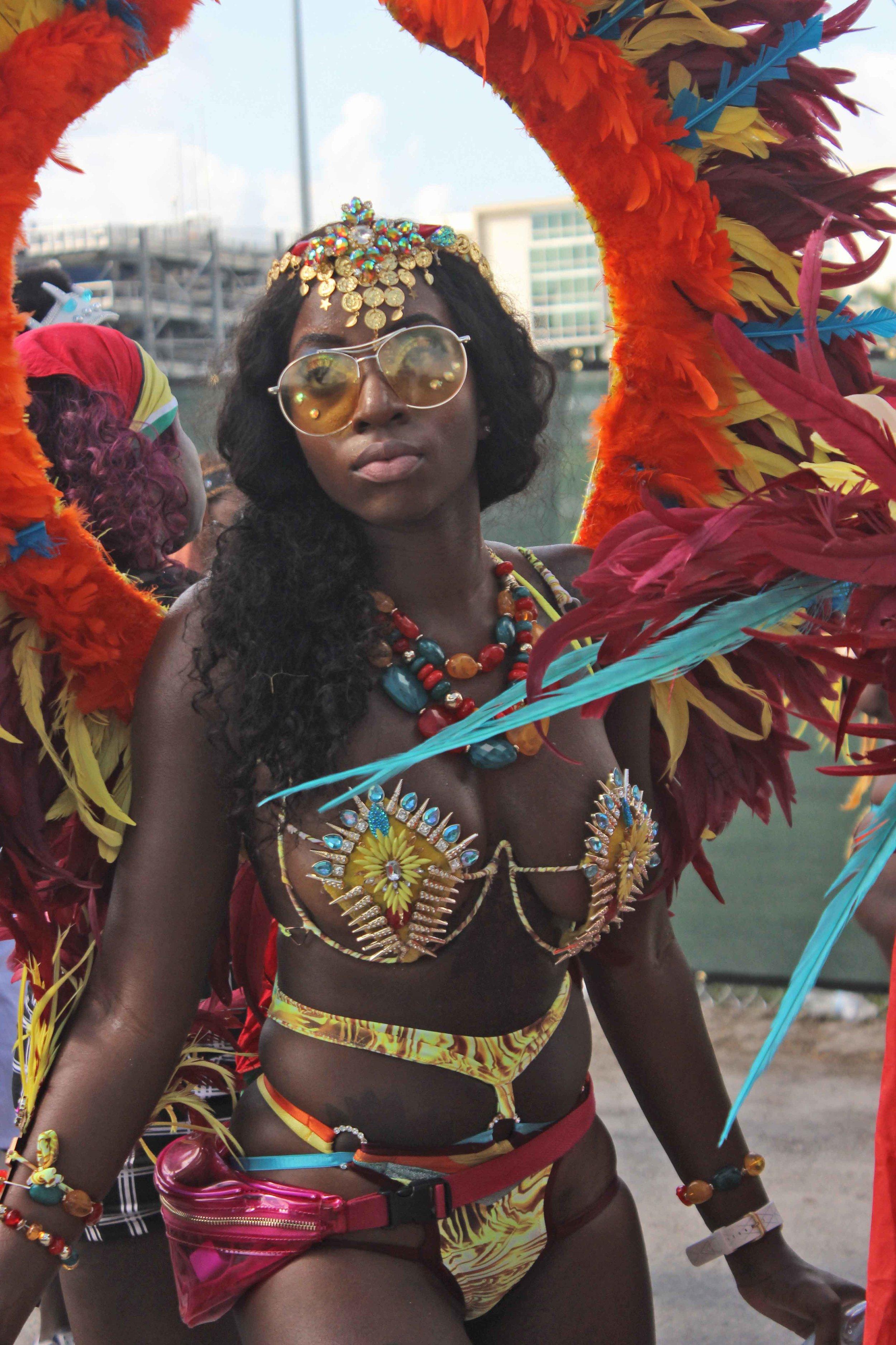 MiamiBro Carn17_2553_08-10-17-15-59-50enh.jpg