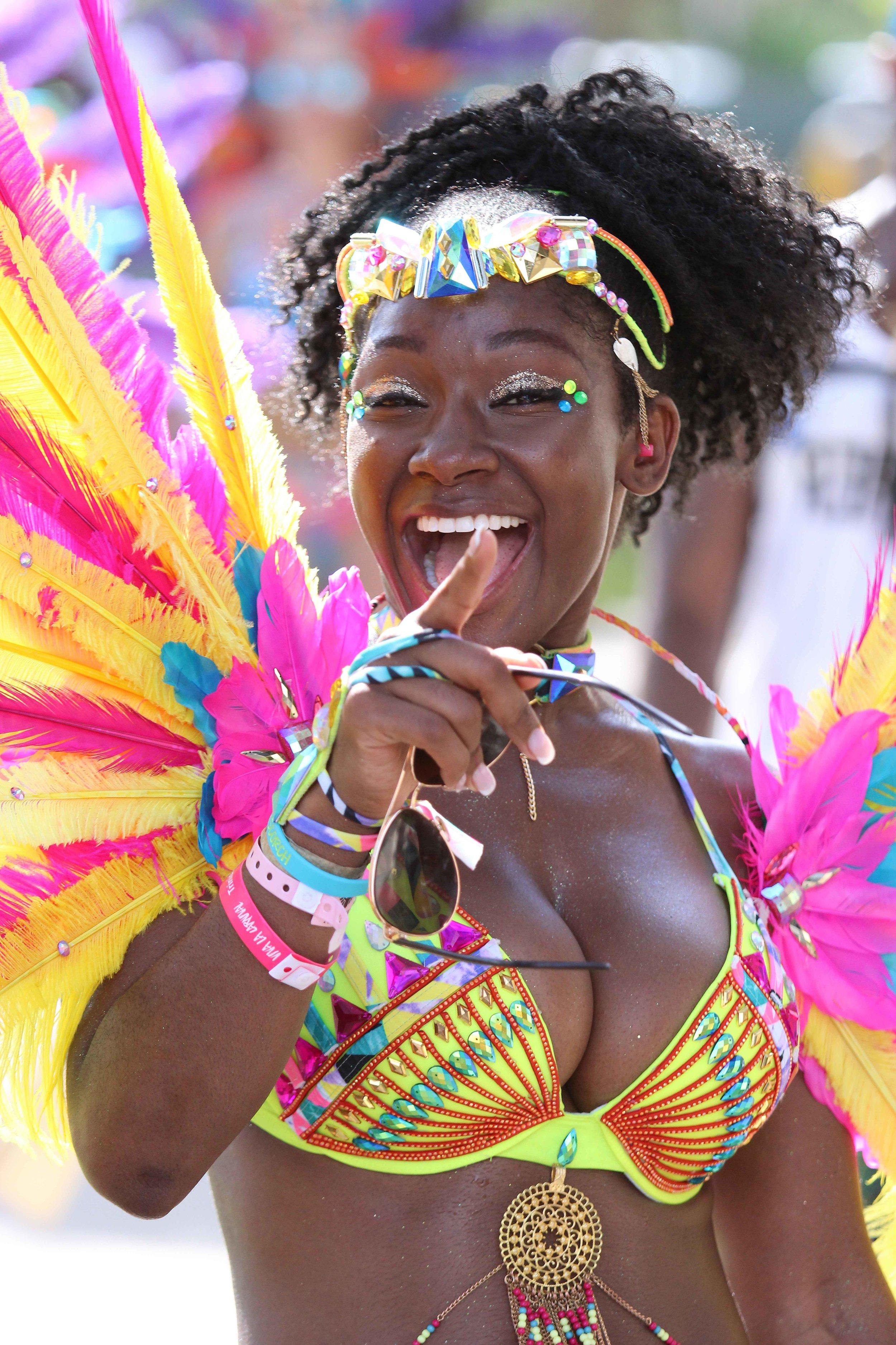 MiamiBro Carn17_2474_08-10-17-15-53-39enh.jpg
