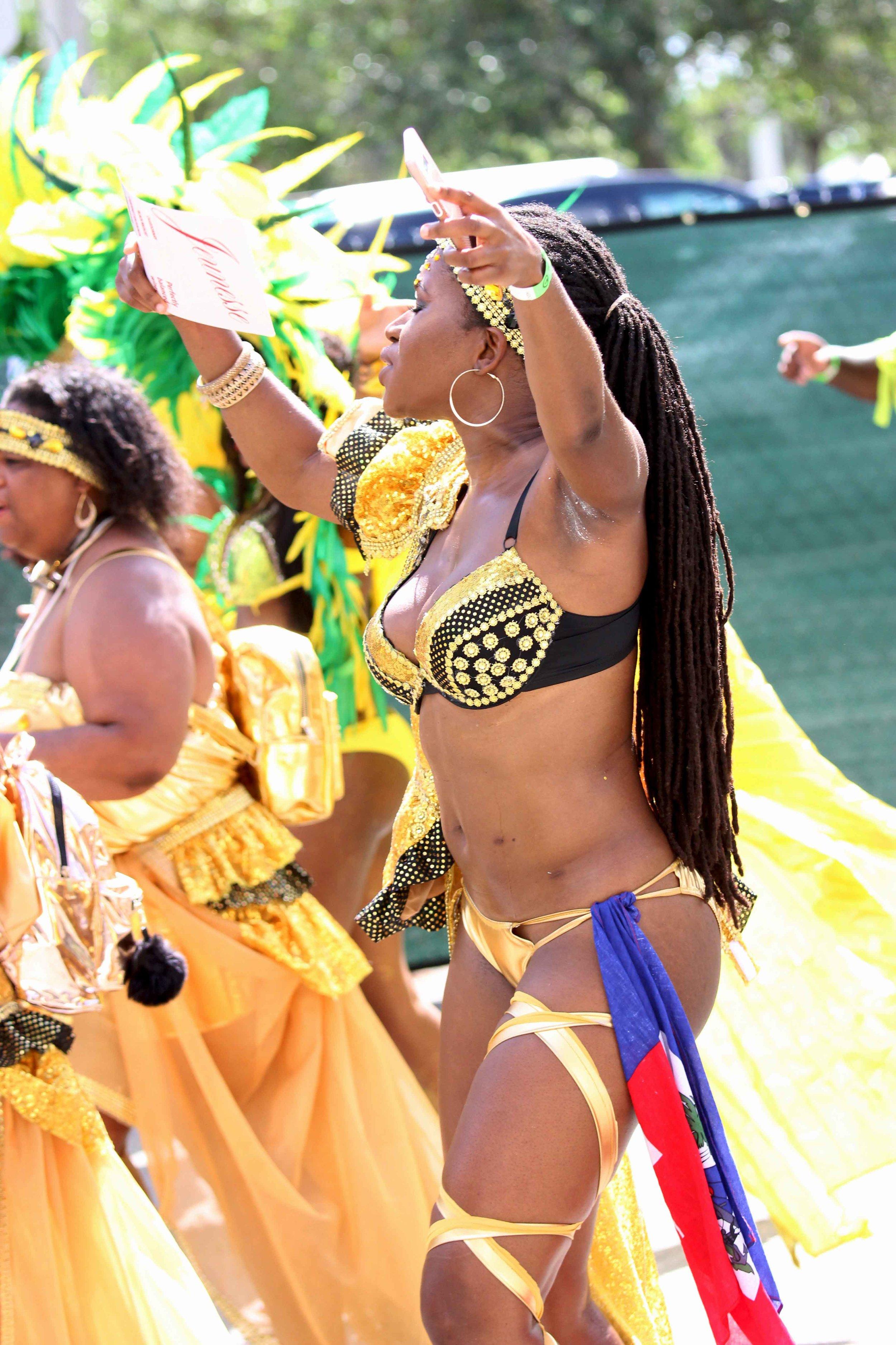 MiamiBro Carn17_HaitiTD.jpg
