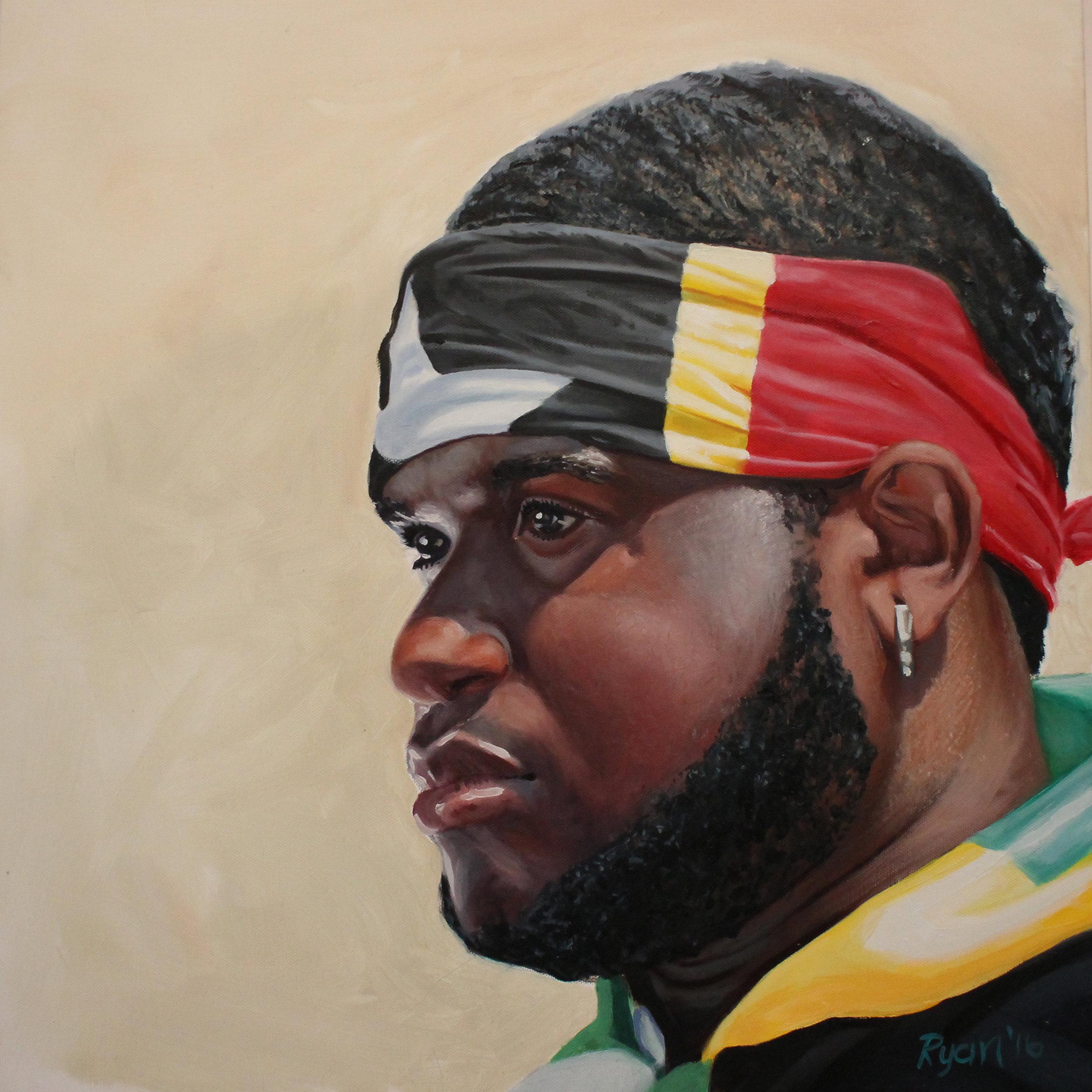 Man from Nevis-2.jpg