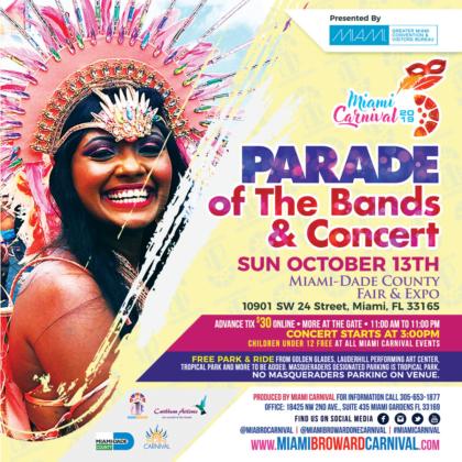 EVENT.parade-420x420.png