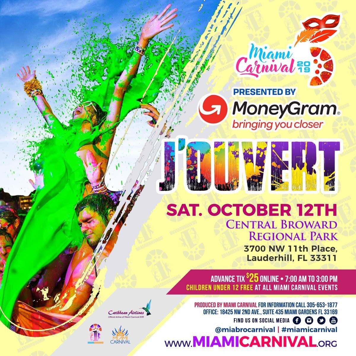 J'Ouvert Miami Carnival Final 2019___.jpg