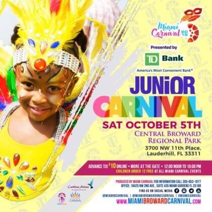 JuniorCarnival_Flyer_7x7_Web-420x420.jpg