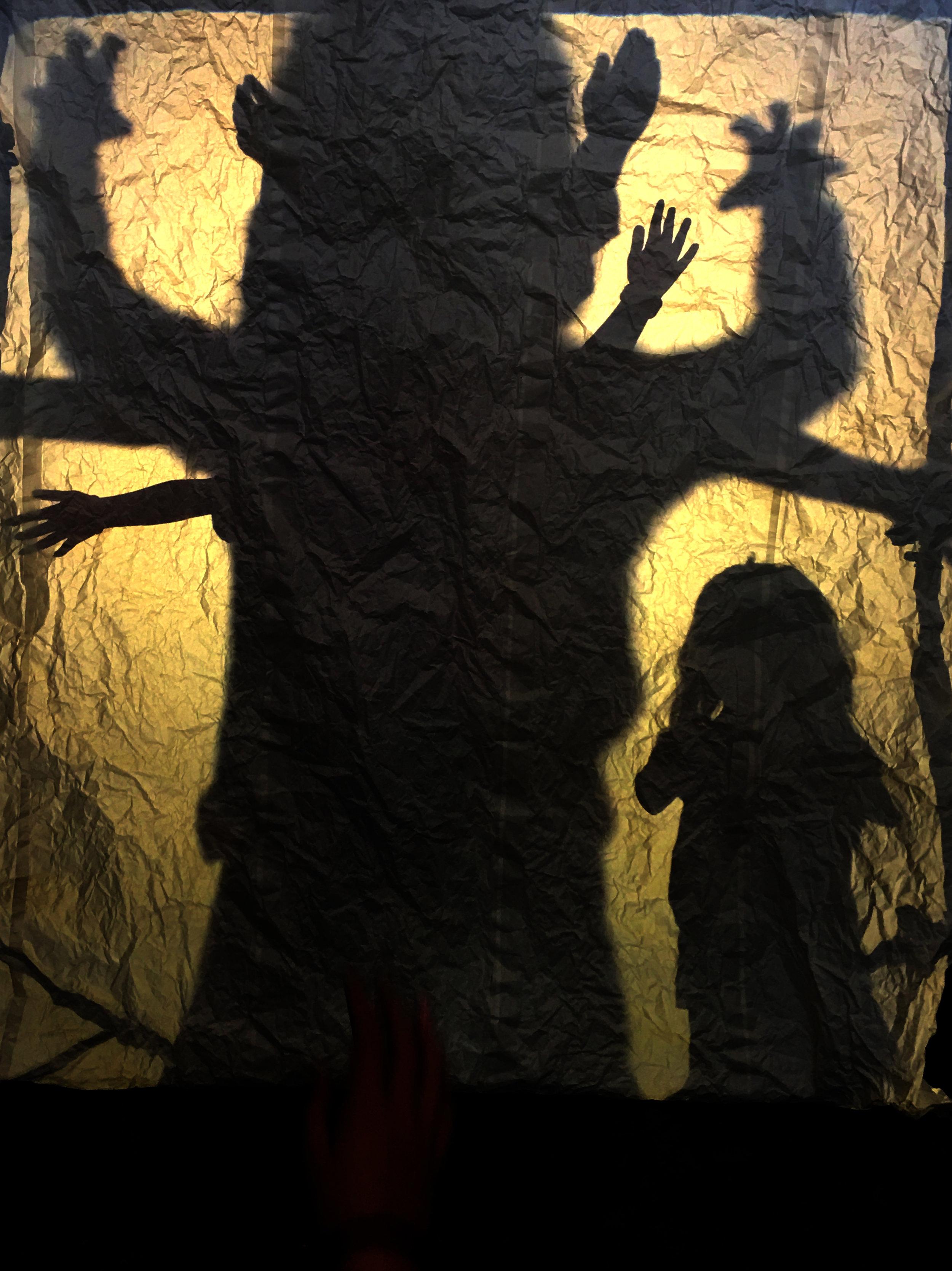 shadows_drama.jpg