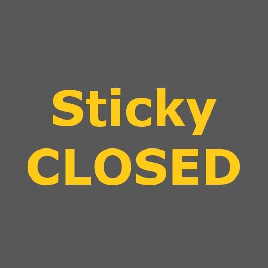 SAL_closed.jpg