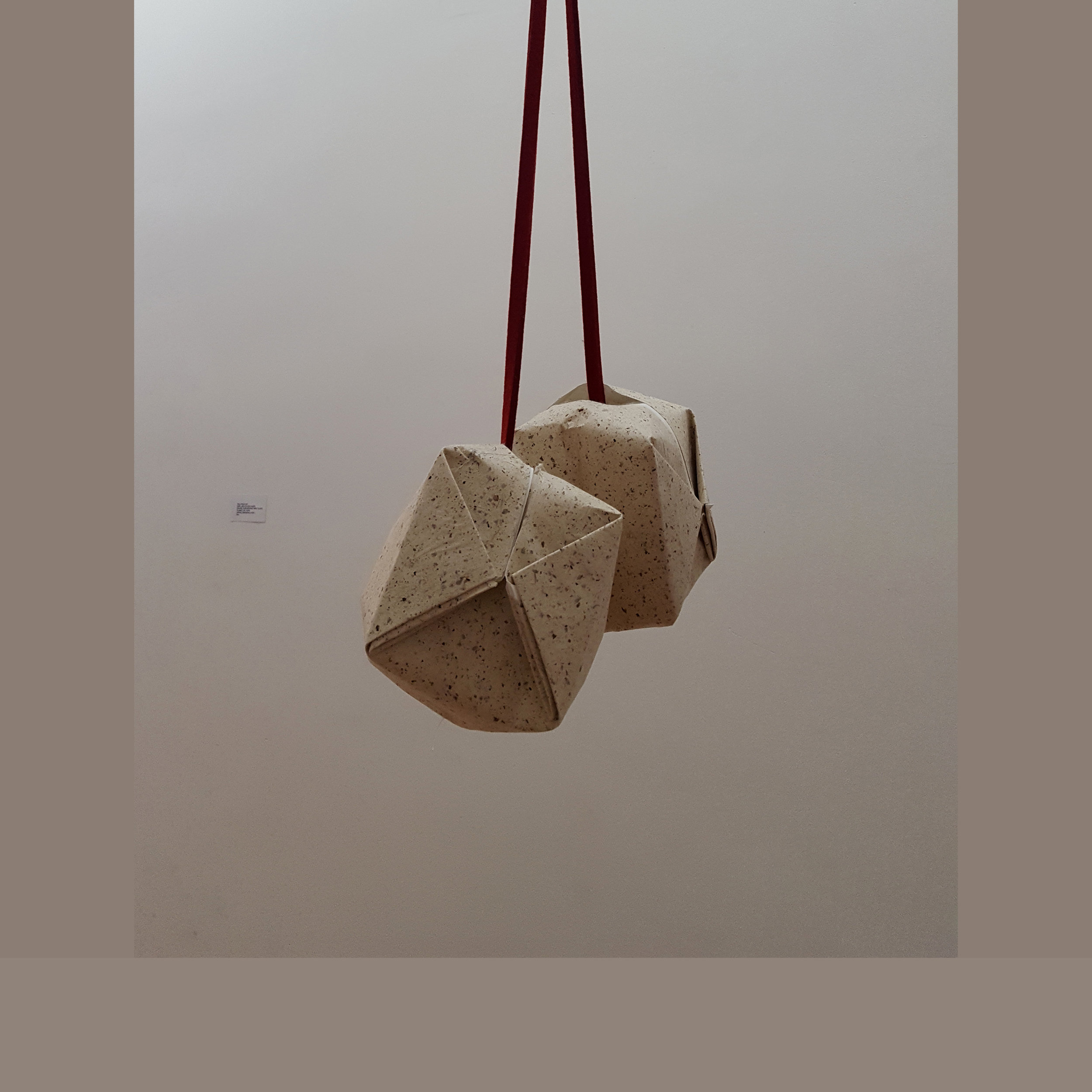 origami_mobile_sqr.jpg