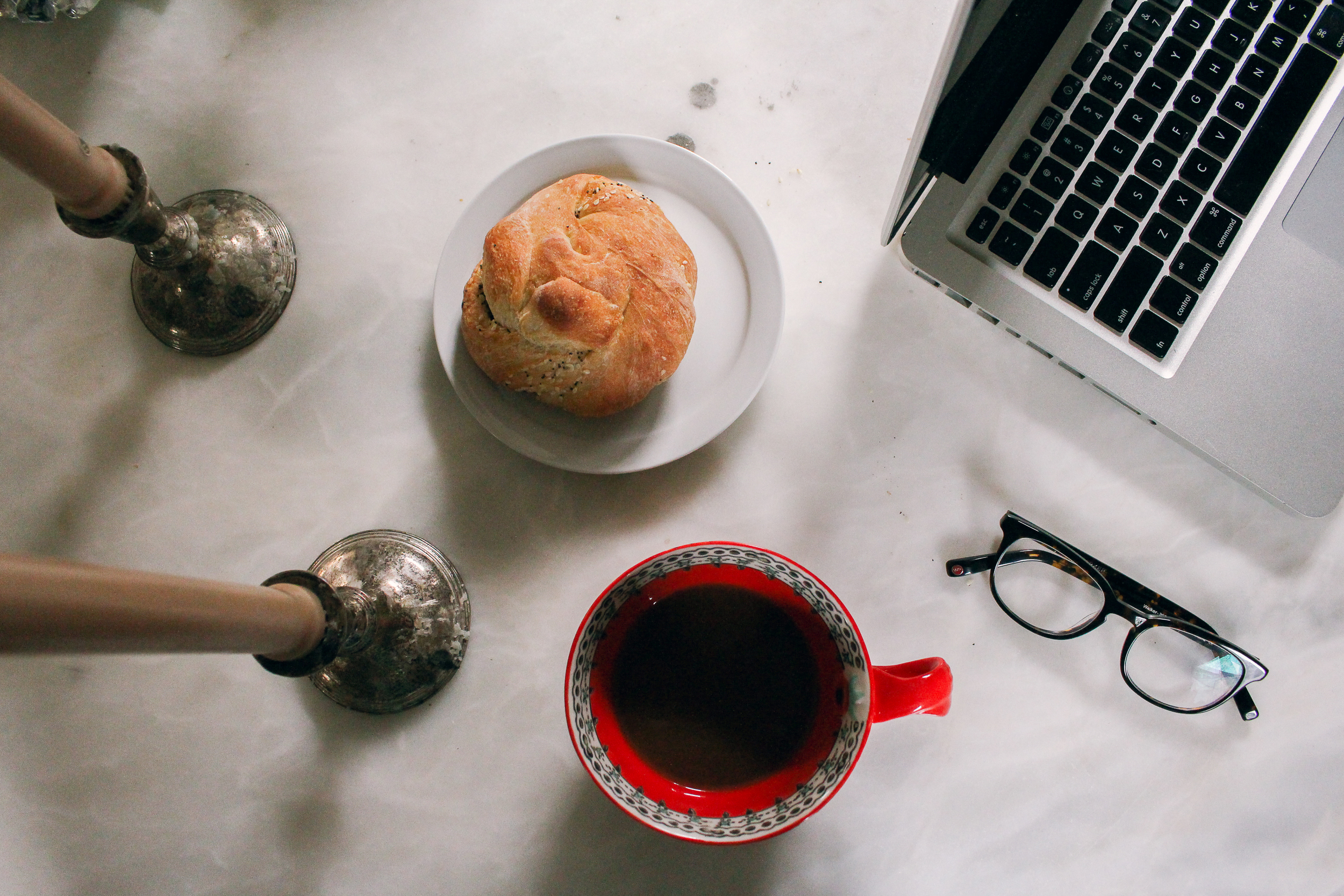 3-10-15_Bread-of-life_blog-header