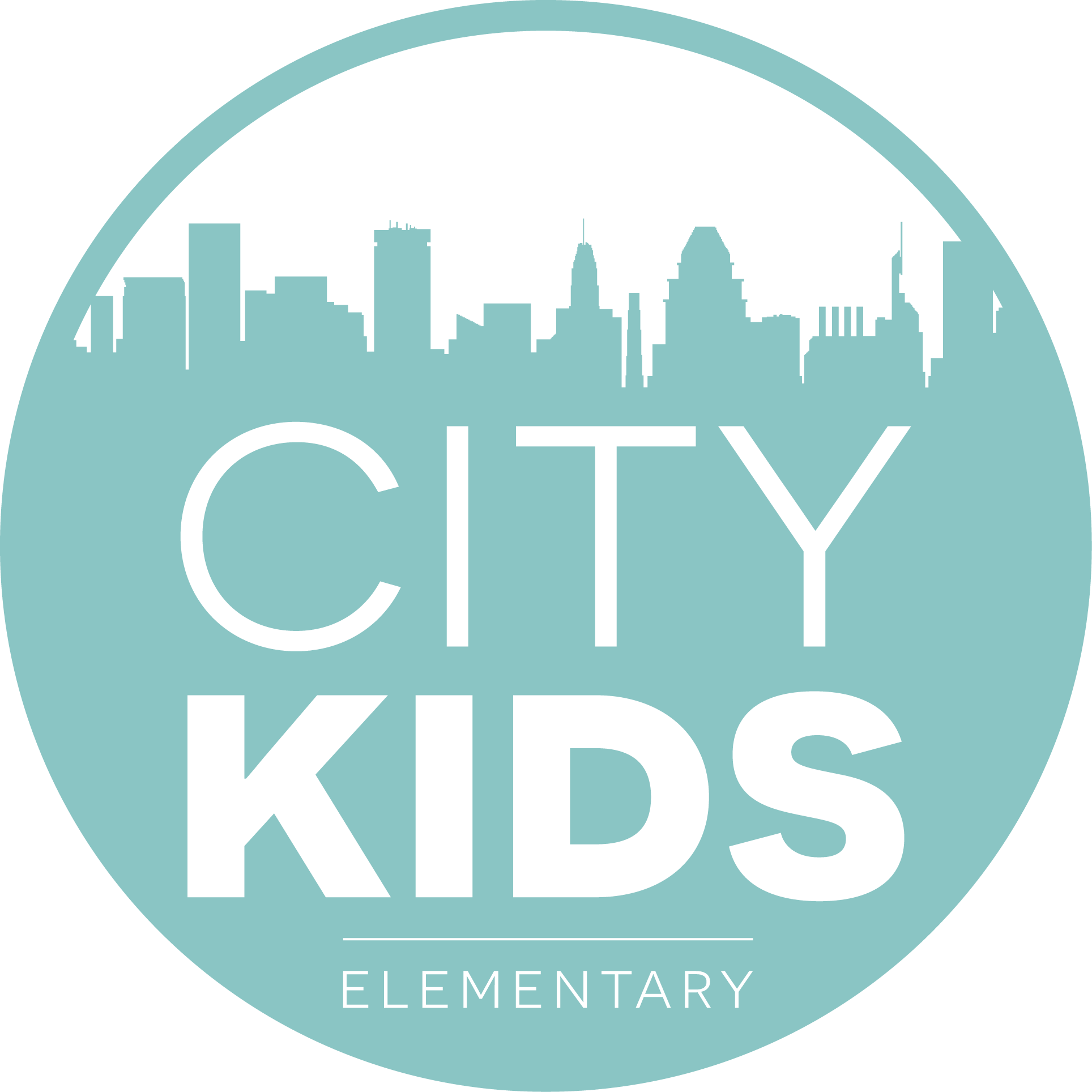 City_Kids_Logo_ELEMENTARY_2.png