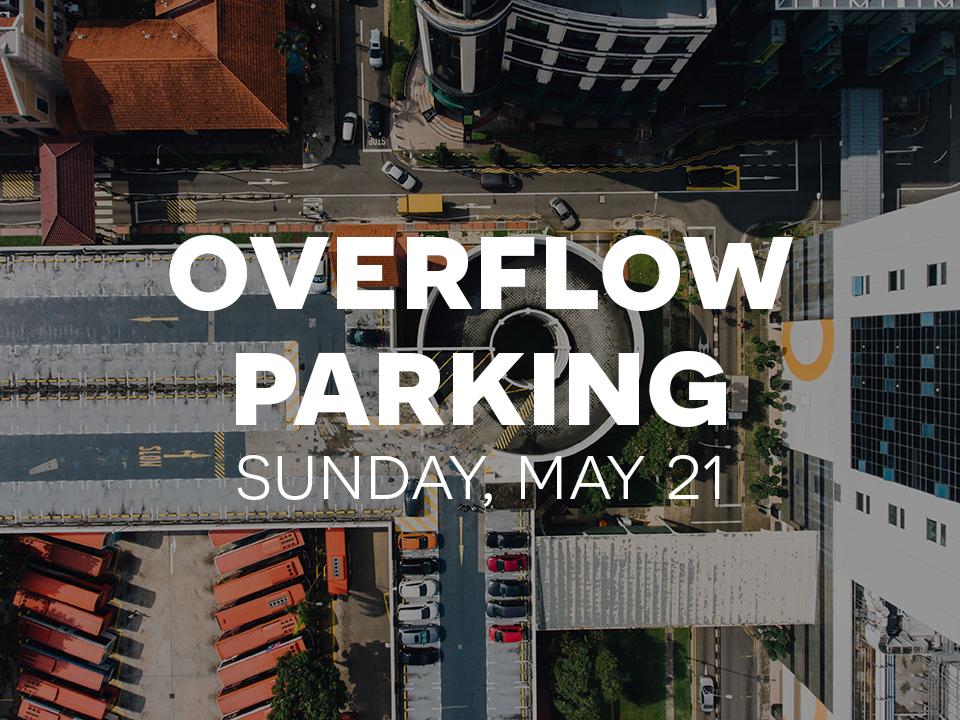 overflow_parking.jpg