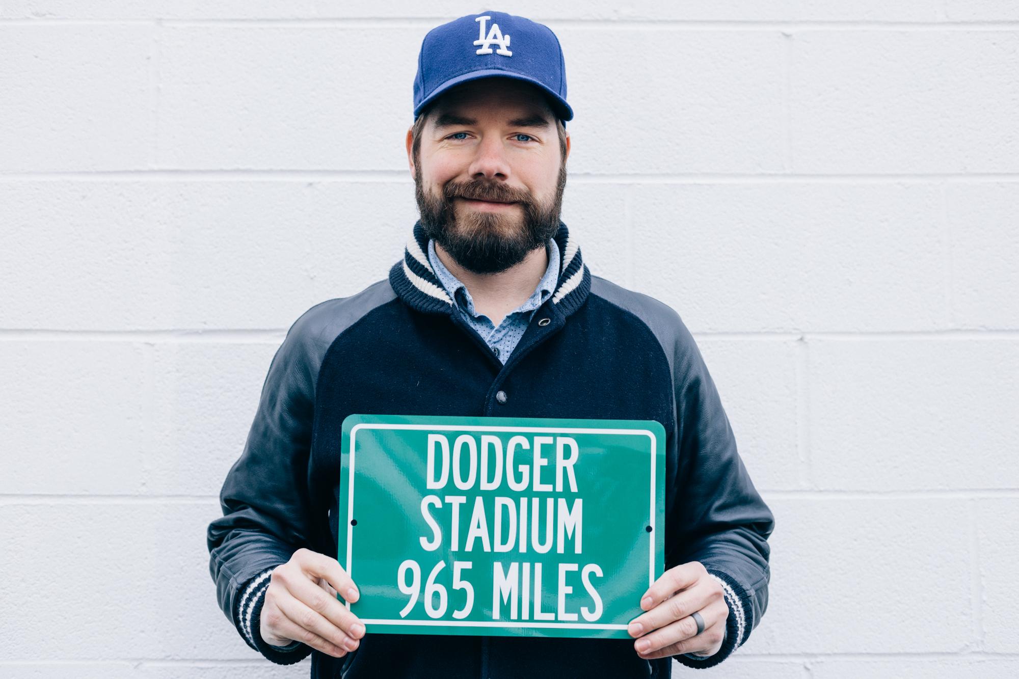 Dodgers-IG-1.jpg