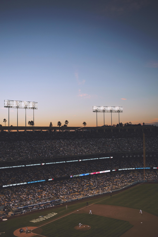 Dodgers-IG-4.jpg