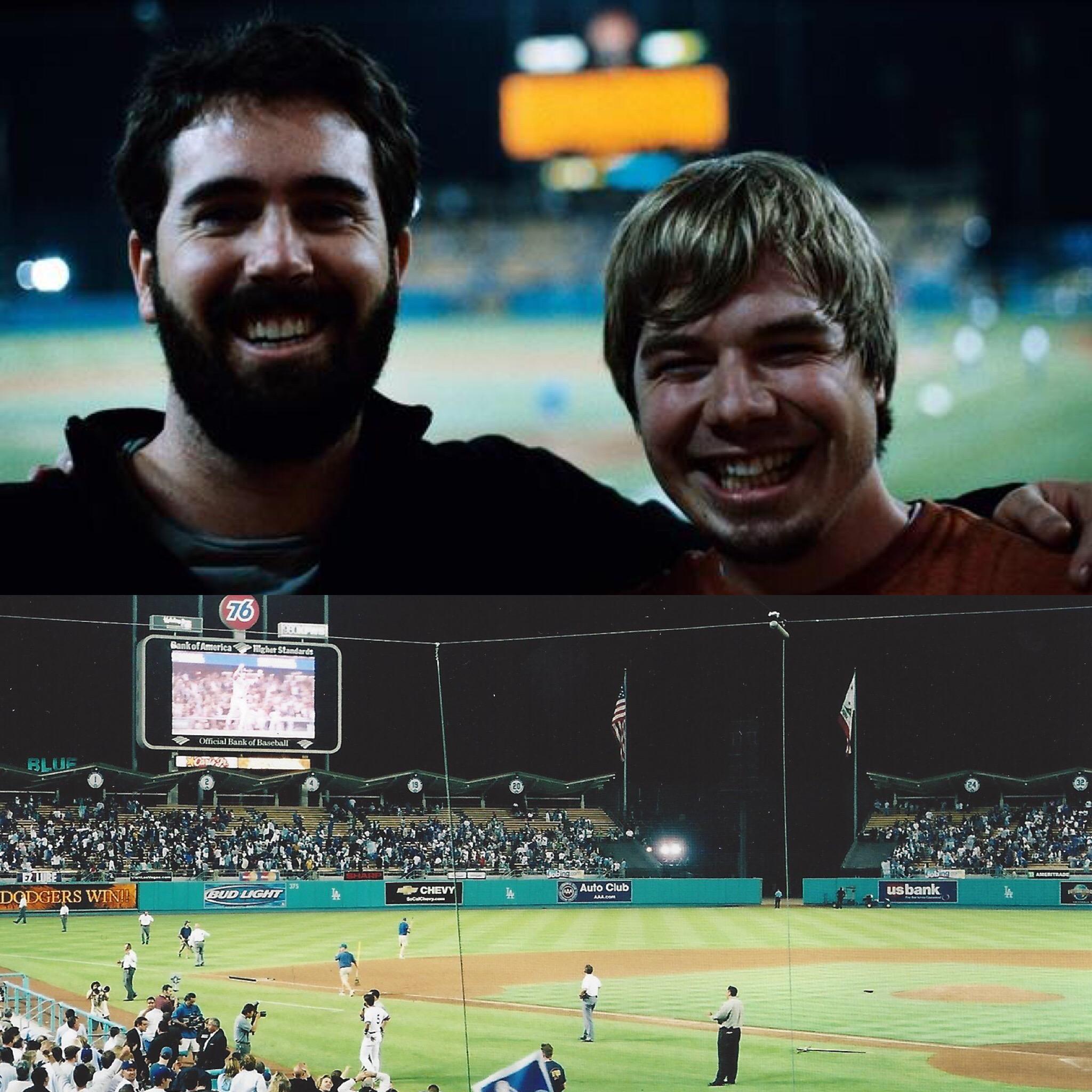 Dodgers-IG-5.jpeg