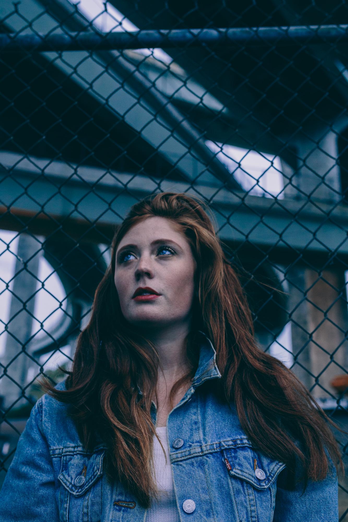 Sarah-4.jpg