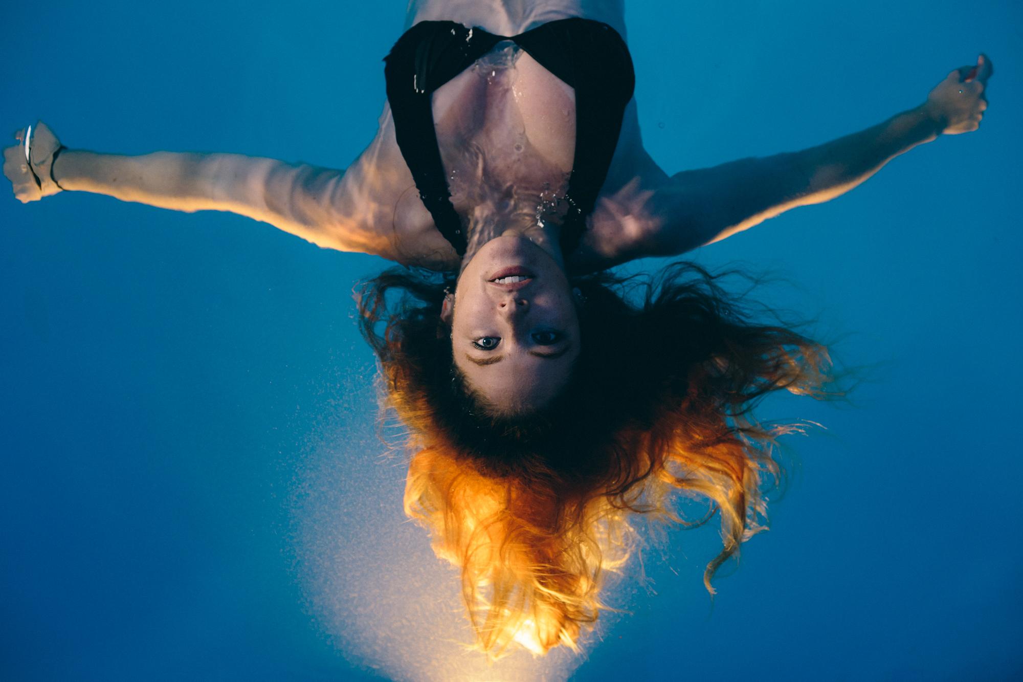 Sonja-pool.jpg