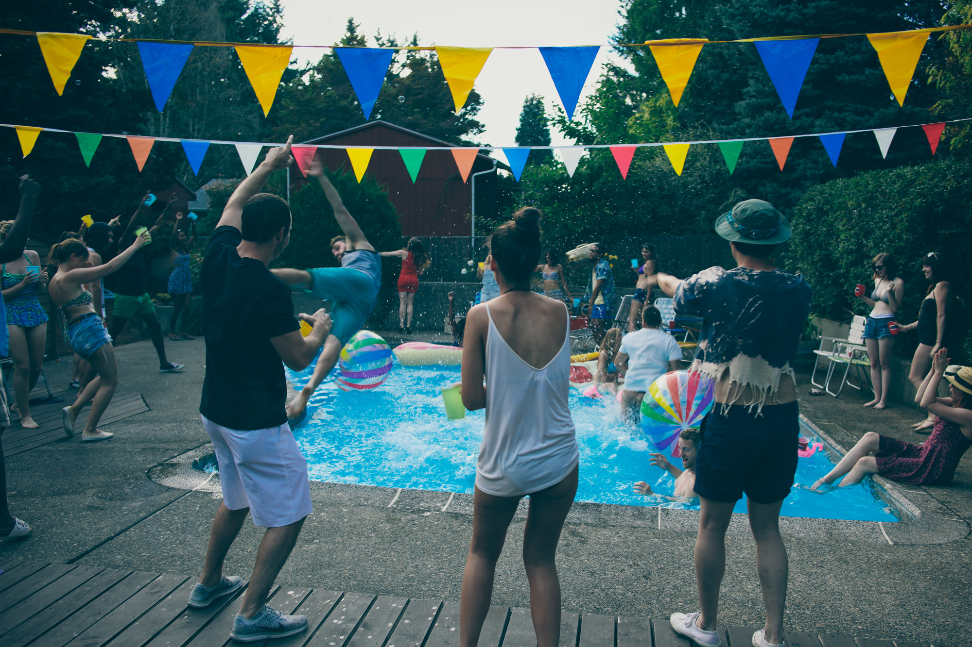 Vadio_pool_party-19.jpg
