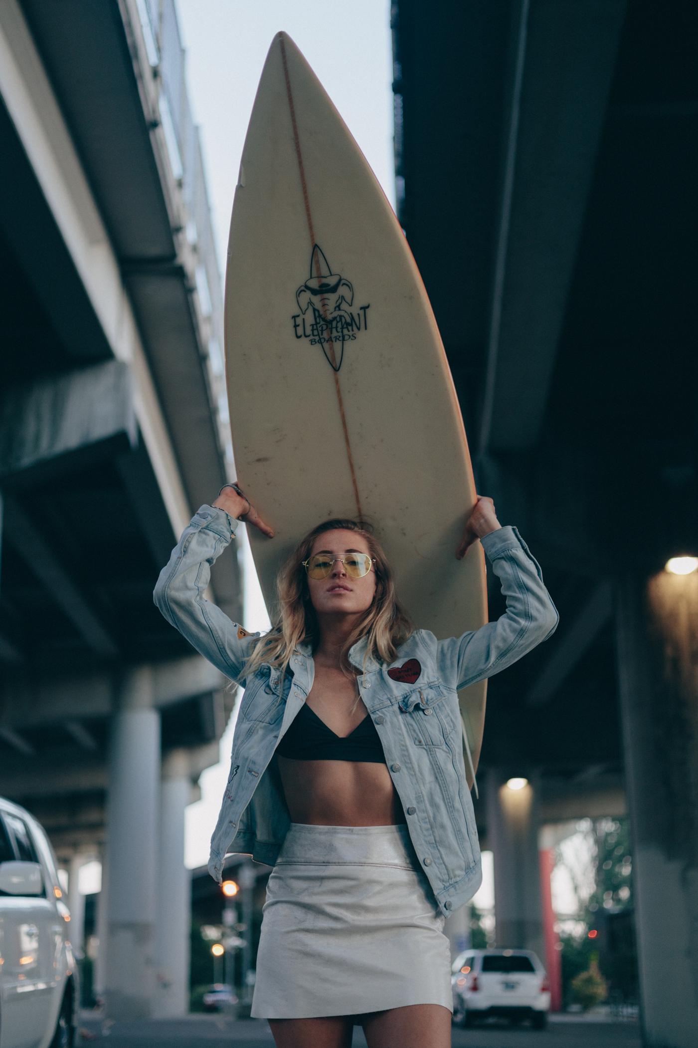brenna-urban-surfer-36.jpg