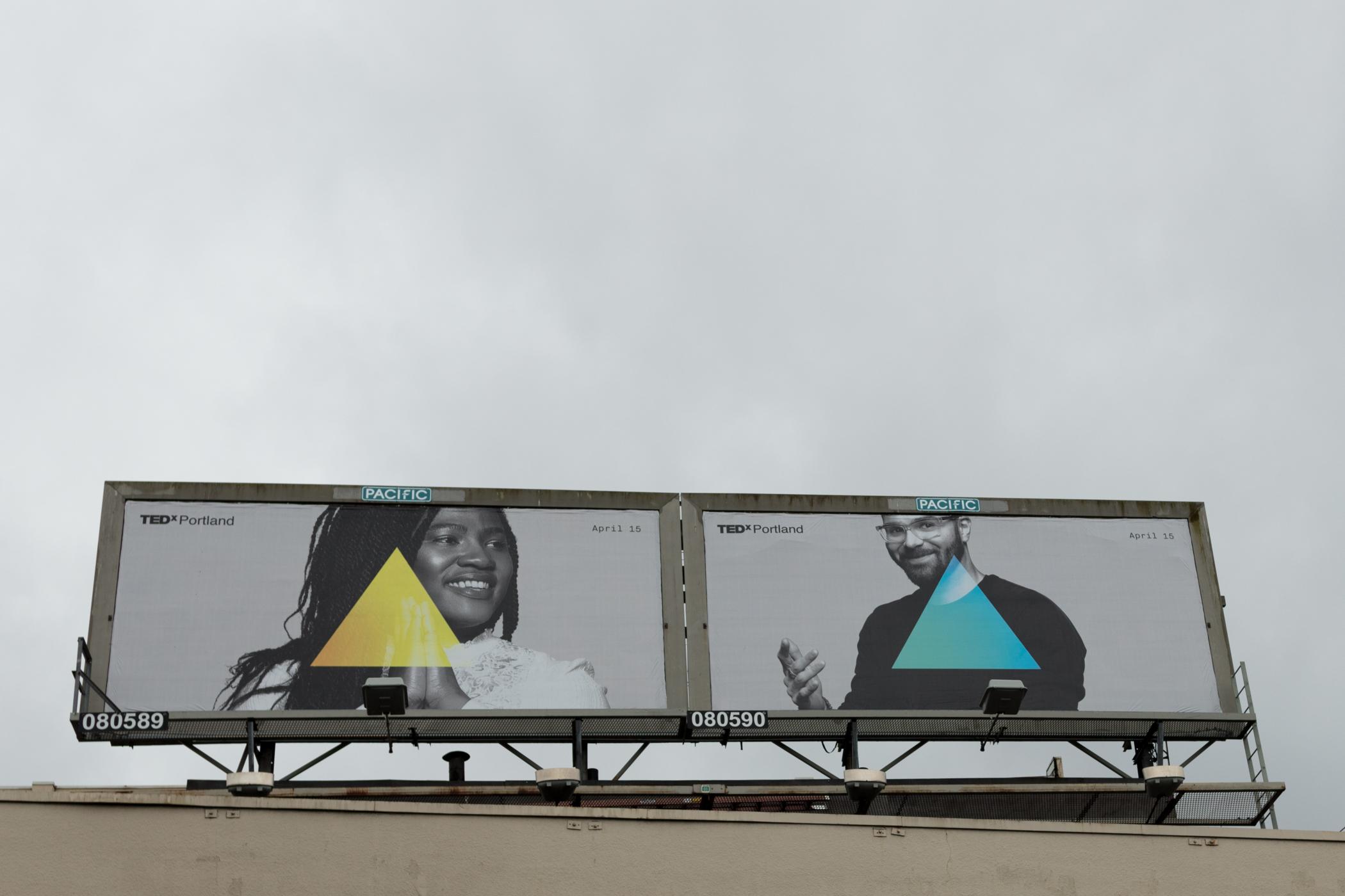 TedX_billboards-3.jpg