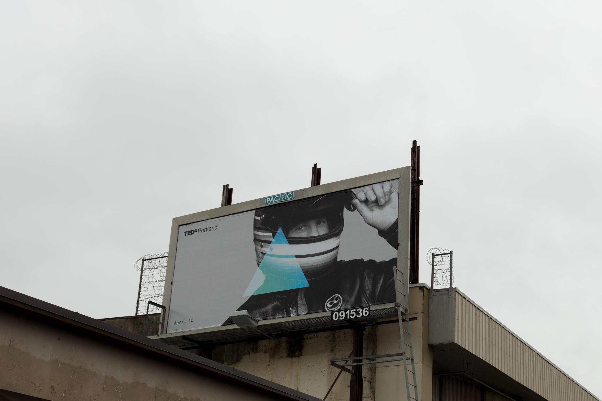 TedX_billboards-5.jpg