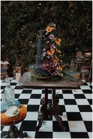 alice-in-wonderland-wedding.jpg