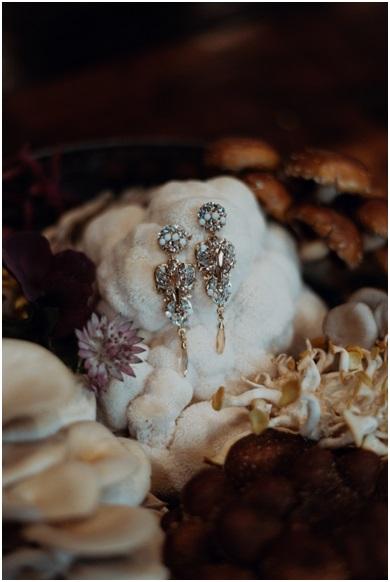 awesome-earrings.jpg