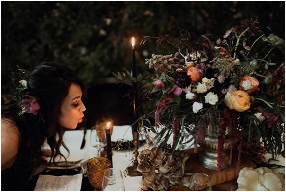 alice-in-wonderland-theme-wedding.jpg