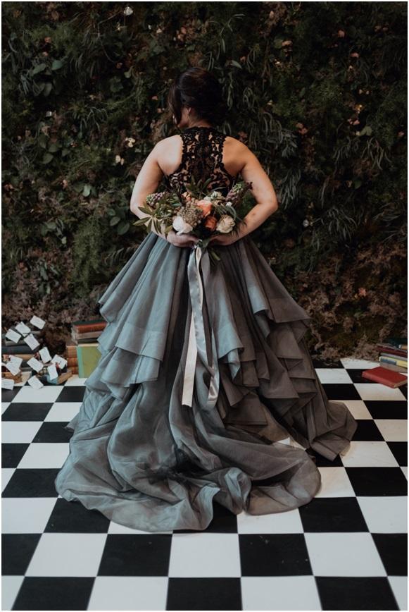 alice-in-wonderland-style-wedding-gown.jpg