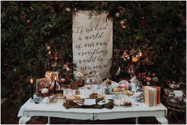 alice-in-wonderland-wedding-styled-photoshoot.jpg