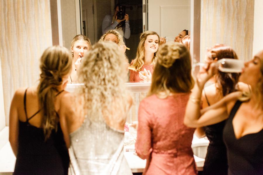 21 Girls Night Out.jpg