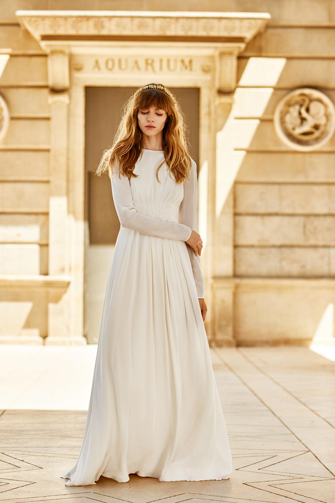 Anna Kara Bridal Gown Sleeves Chiffon.jpg