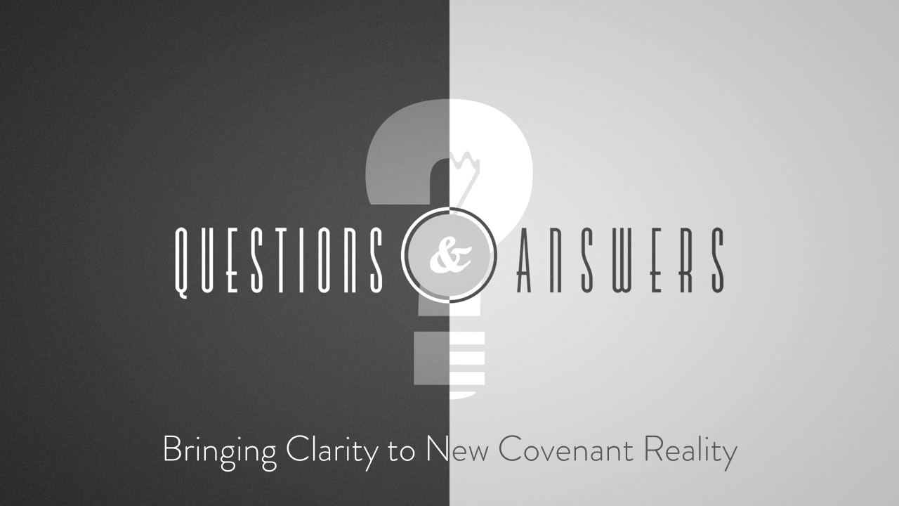 Clarity to the New Covenant - Part 2.001.png