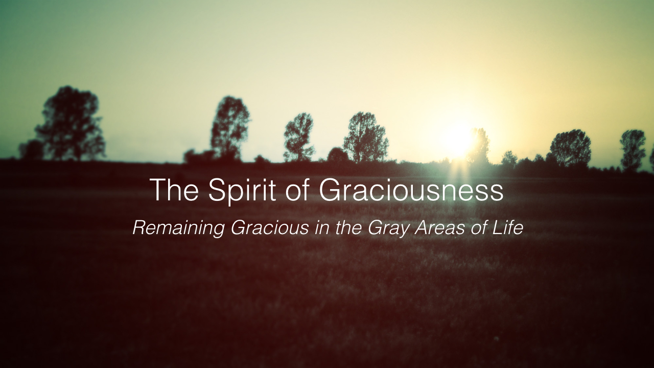 The Spirit of Graciousness.001.jpeg