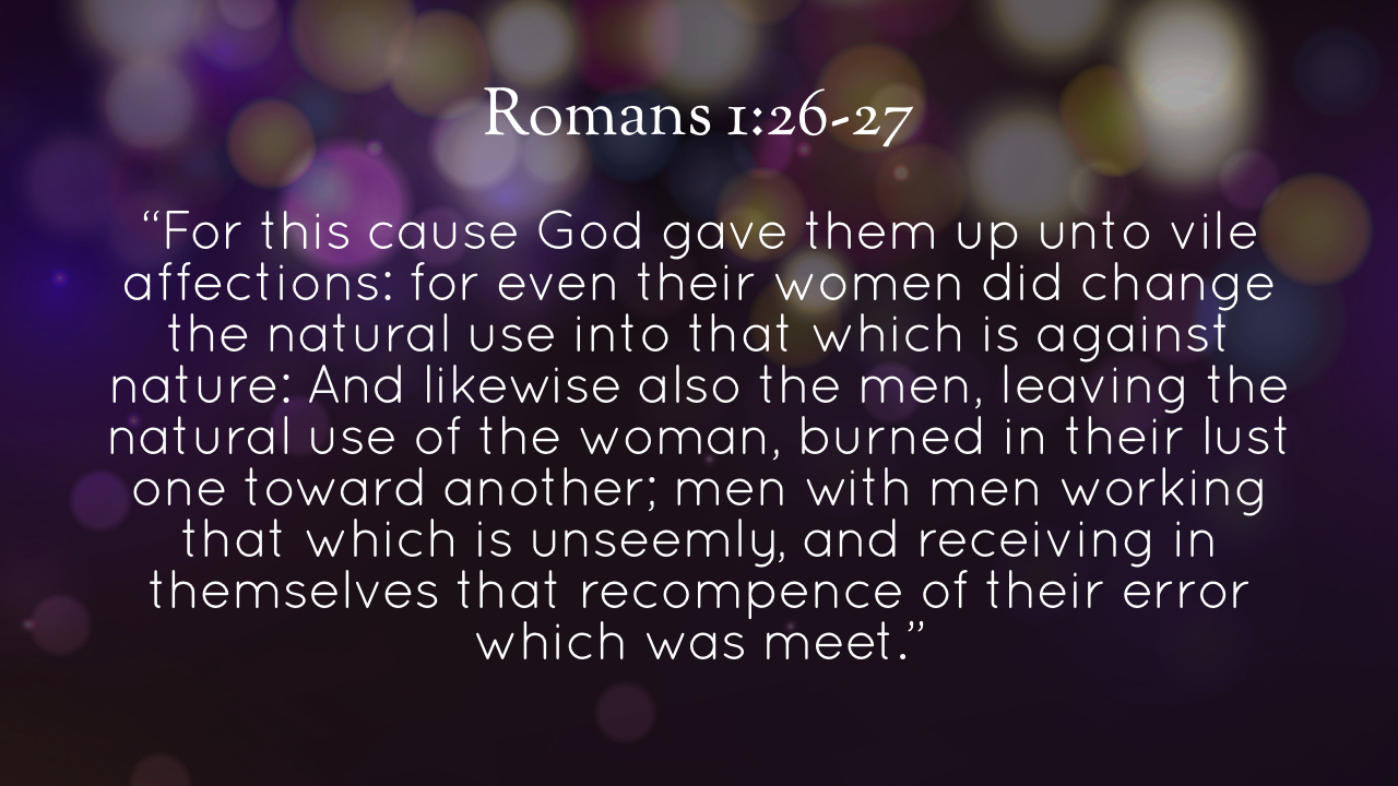Romans - Unwrapping the Gospel - Part 2.015.jpeg
