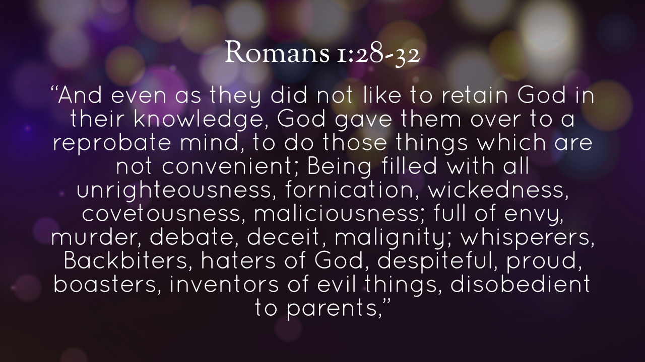 Romans - Unwrapping the Gospel - Part 2.016.jpeg