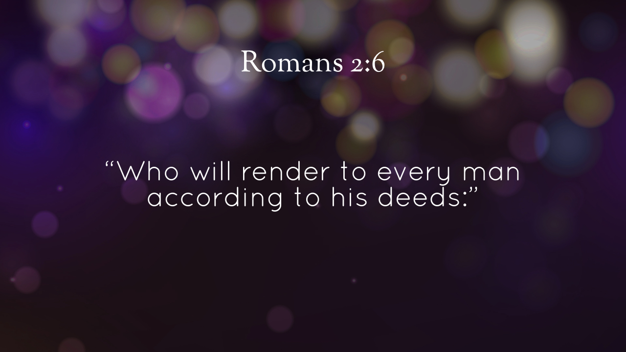 Romans - Unwrapping the Gospel - A Deeper Look at Our Diagnosis.011.jpeg
