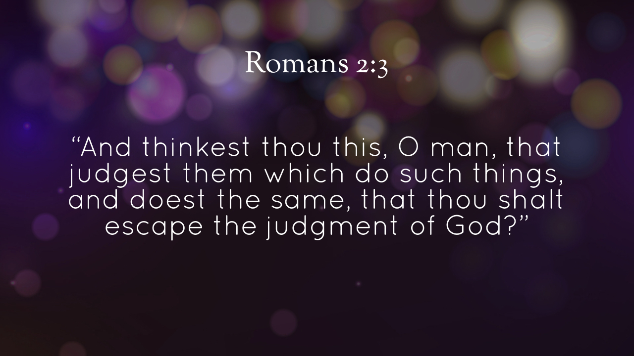 Romans - Unwrapping the Gospel - A Deeper Look at Our Diagnosis.010.jpeg
