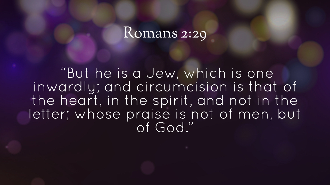 Romans - Unwrapping the Gospel - A Deeper Look at Our Diagnosis.015.jpeg