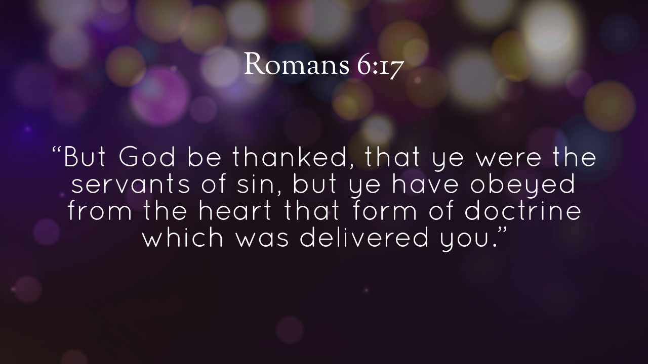 Romans - Unwrapping the Gospel - A Deeper Look at Our Diagnosis.018.jpeg