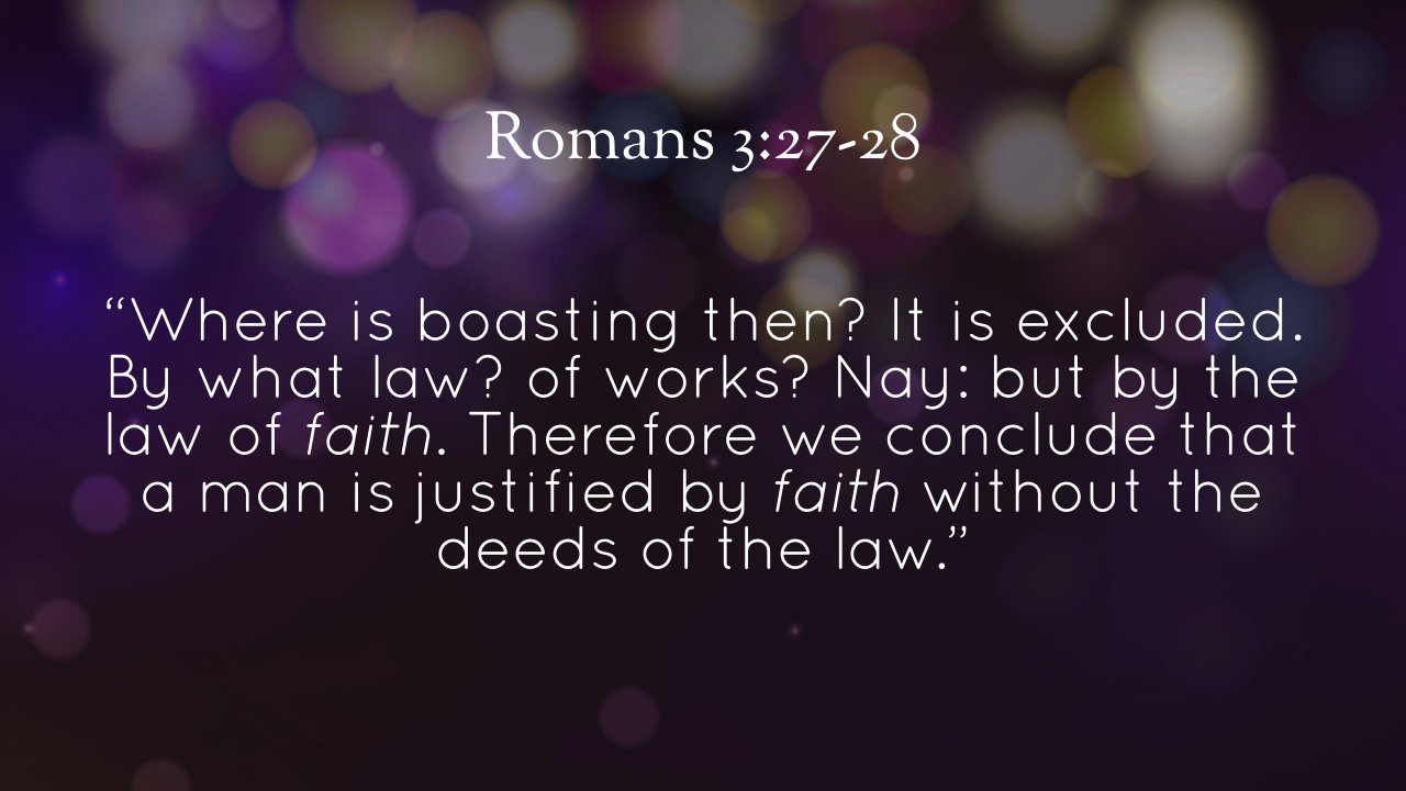 Romans - Unwrapping the Gospel - Part 4.026.jpeg