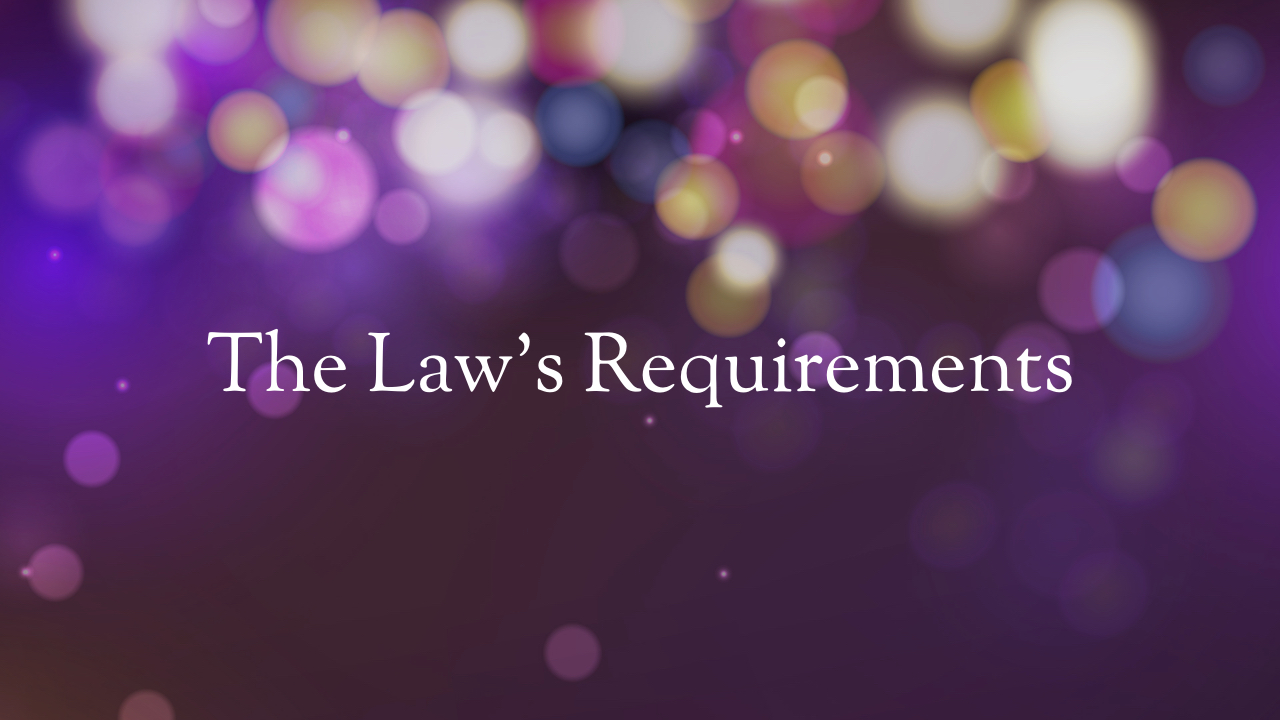 The Law; It's Role, Requirements, and Limits.019.jpeg