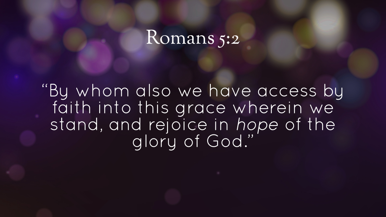 Romans - Unwrapping the Gospel - Part 6.022.jpeg