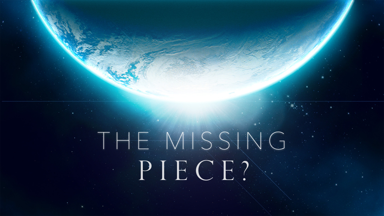 The Missing Piece.001.jpeg
