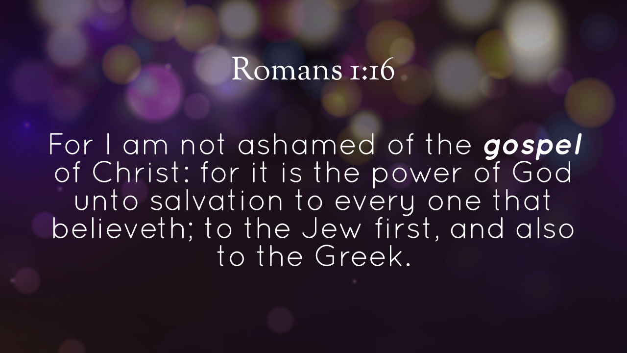 Romans - Unwrapping the Gospel - Part 18.003.jpeg