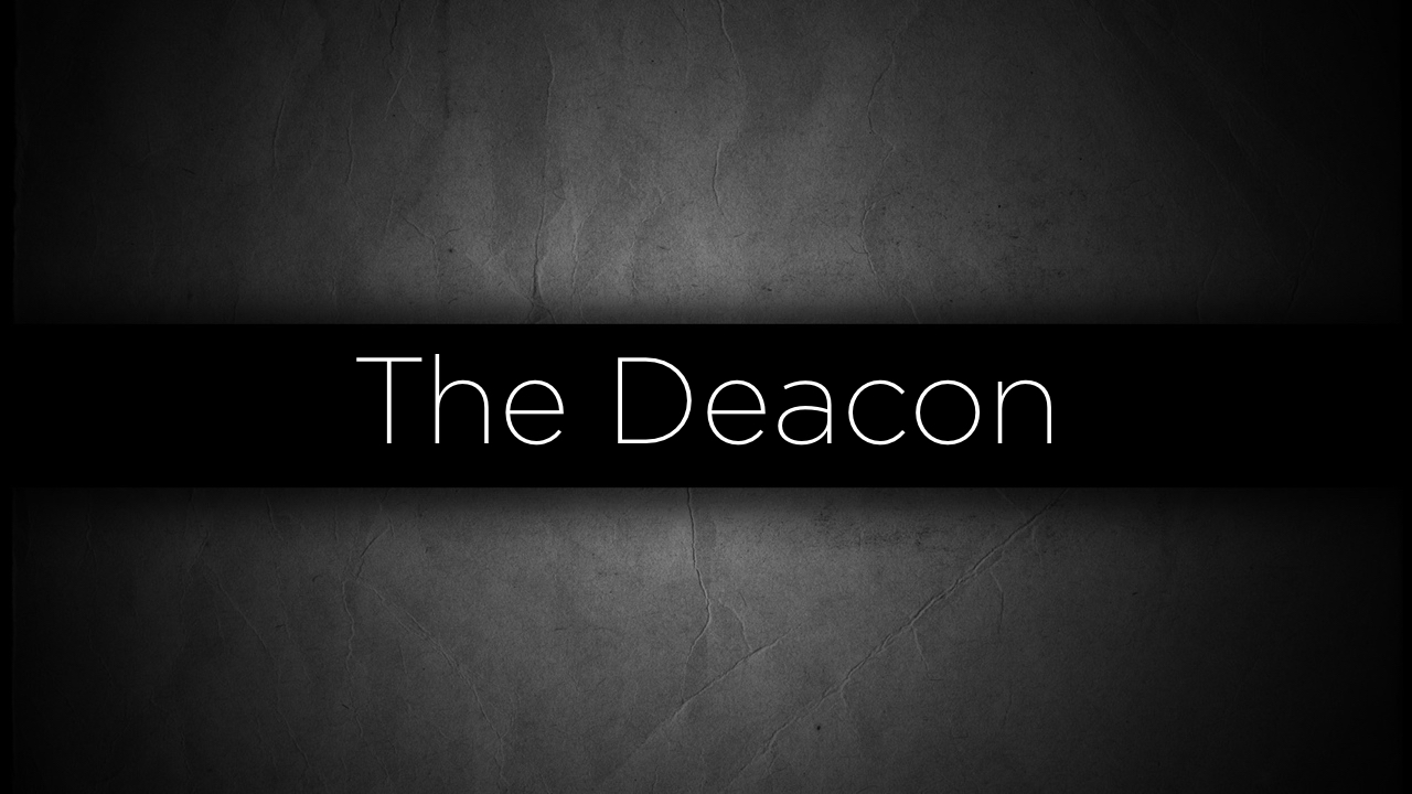 The Three R's of Deacons.001.jpeg