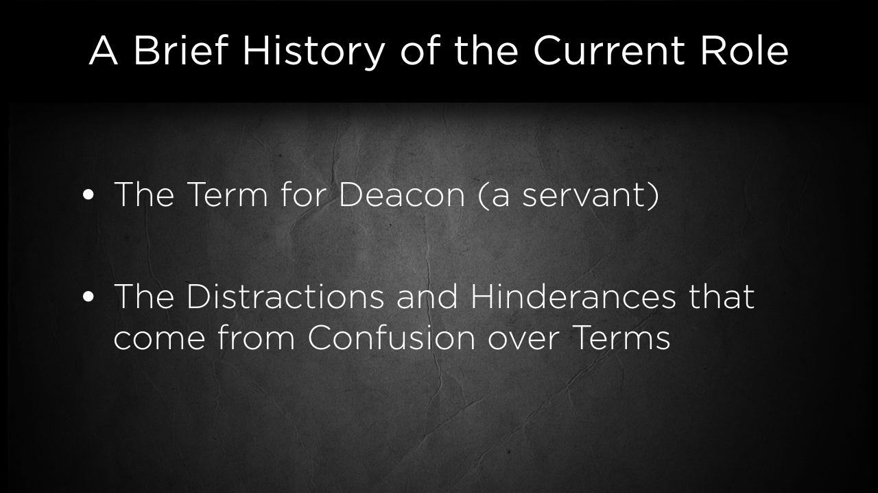 The Three R's of Deacons.014.jpeg