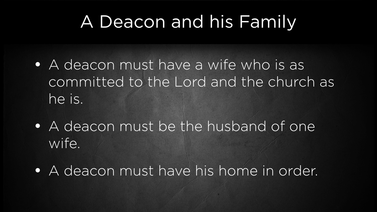 The Three R's of Deacons.018.jpeg