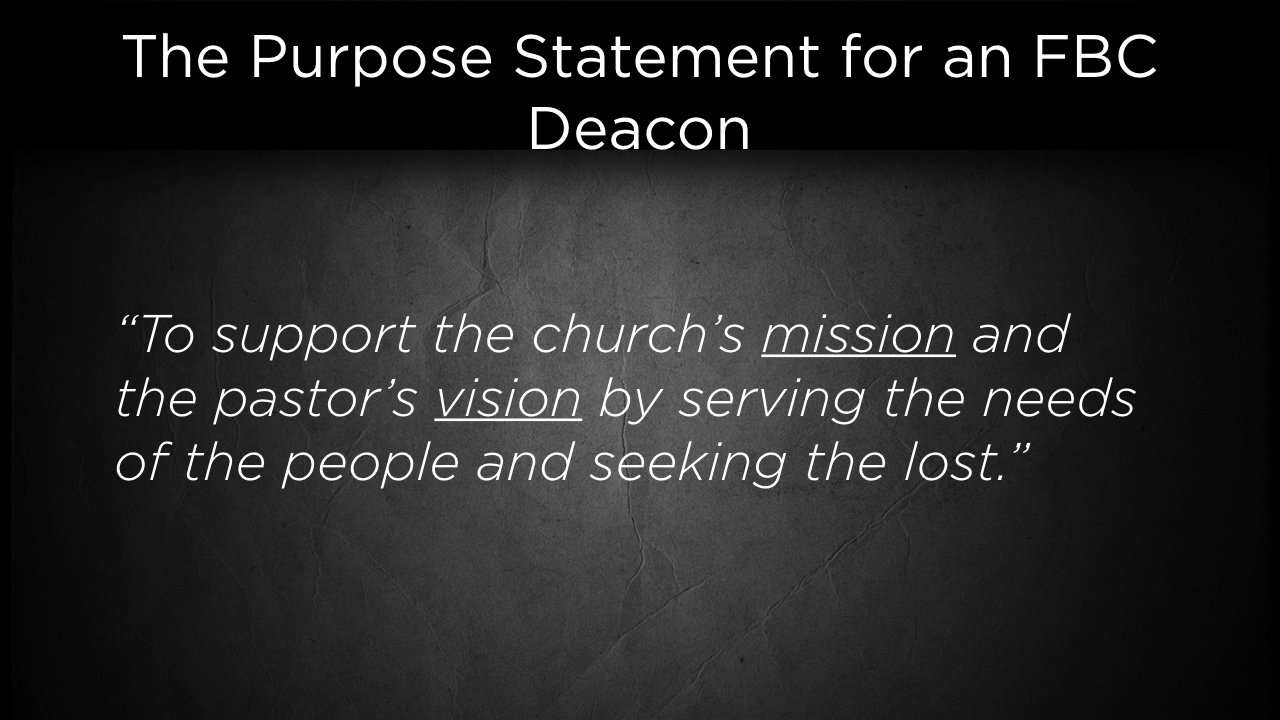 The Three R's of Deacons.020.jpeg